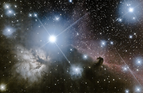 IC434_small.jpg